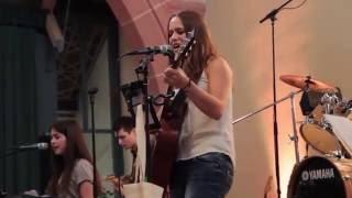 Tom & Jerry - Sajul Album Release Concert - LIVE [02.07.16]