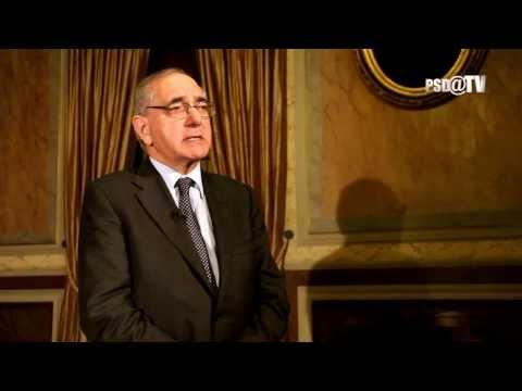 Orçamento do Estado 2014 - Rui Machete