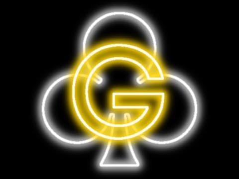 GCLUB Rising Sting v2.0