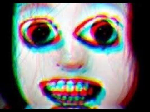 El mejor SCREAMER de YouTube