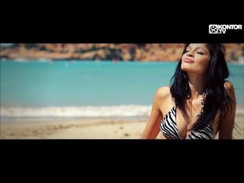 Ktree feat. Robin Stjernberg & Flo Rida – Thunderbolt
