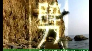 Trailer Phim Anh Hùng Trái Đất