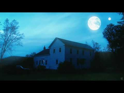 Another Earth Official Movie Trailer HD