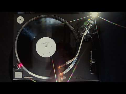 Calvin Harris - Hard To Love (Instrumental)