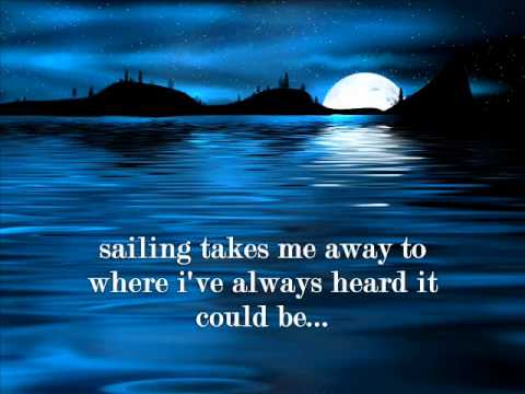 christopher cross sailing instrumental free mp3 download