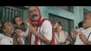 Calapor Song - Bindaas (120 sec)