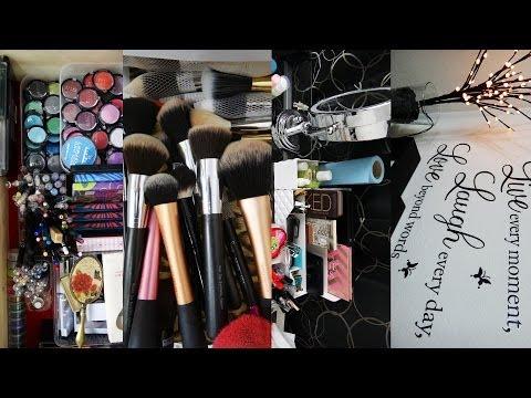 ⚜MaKillArte |  Colección de Maquillaje 2014⚜