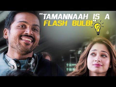 Tamannaah-is-like-a-flash-bulb-01-03-2016