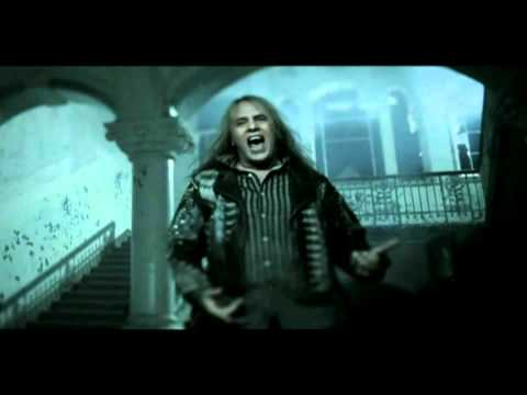 Helloween - Are You Metal? (2010) [HD 720p]