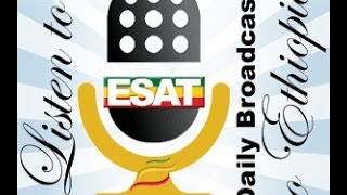 Esat Radio Daily Broadcast To Ethiopia March 14 2014   Ethiobest