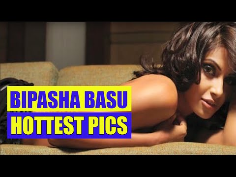 Xxx bipasha basu sex videos — img 15