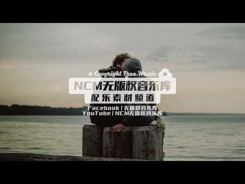 自在的与你 Free With You - Danlsan《NCM无版权音乐库》