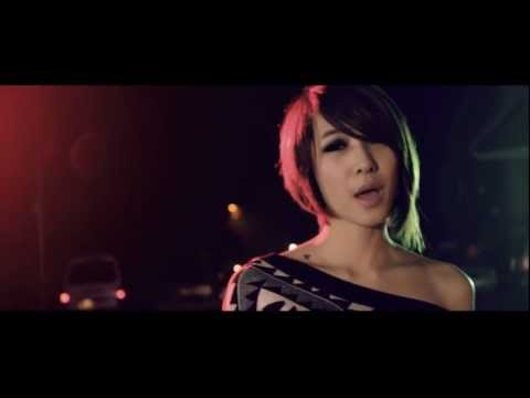 [Official MV] Xin Anh Đừng - Emily ft. Lil' Knight & JustaTee