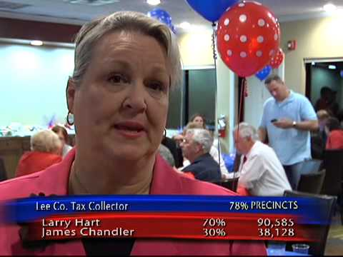 Chilmonik concedes school board race