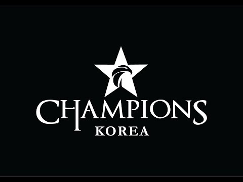 LCK Summer 2017 - Week 6 Day 2: ROX vs. AFS | JAG vs. KT