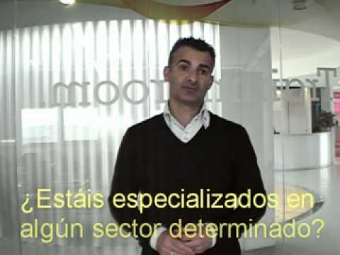 Entrevista a D. Pablo Gómez, gerente de Oftex Internacional, S.L.