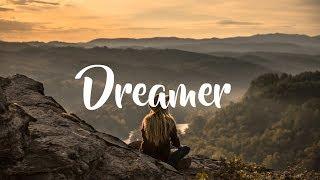 Axwell Λ Ingrosso - Dreamer (Lyrics / Lyric Video) ft. Trevor Guthrie