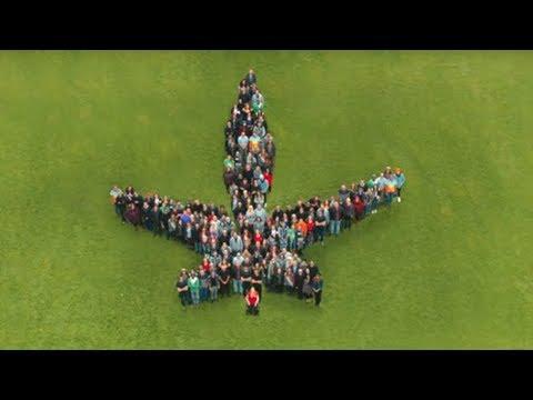 Legal Marijuana<br><font color='#ED1C24'>CLASSIFIED</font>