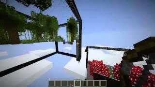 Map Review, More Cubes [Español]