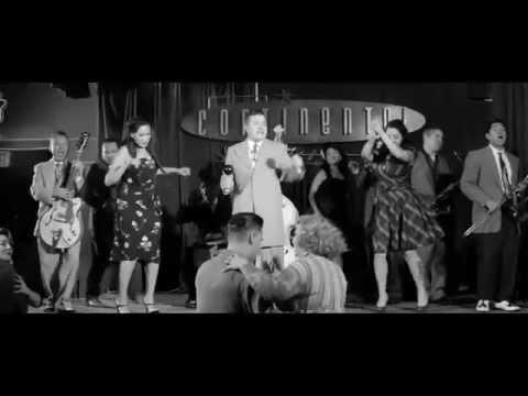 Los Skarnales - Perdida (Workman Dub) (Official)