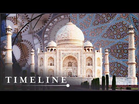Paradise Found (Islamic Culture Documentary) | Timeline