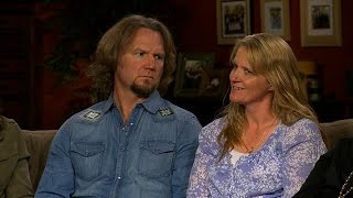 Plural Marriage vs Monogamy | Sister Wives
