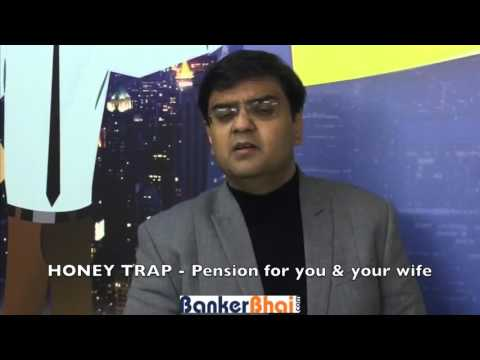 """Webinar on Tax Savings Investment Options"""