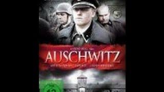 Auschwitz - Uwe Boll - Film