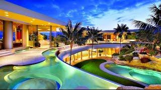 Del Mar (CA) United States  city photos gallery : Portabello Oceanfront Ultra-modern Luxury Architectural Masterpiece in Corona del Mar, CA, USA