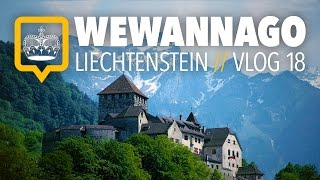 SUBSCRIBE TO WEWANNAGO TV: http://bit.ly/1FxiVp2 INSTAGRAM: https://www.instagram.com/wewannago.tv/TWITTER: https://twitter.com/chris_welzel(CC) Closed Captions / Subtitles in English.We Wanna Go around the world! In vlog #18, This might be our worst vlog yet! We started our day in Innsbruck, Austria with a parking ticket. Then we attempted to ride the Innsbrucker Nordkettenbahnen which is a funicular cable car that takes you to the top of Hungerburg. The weather was so bad that the attendant told us to avoid it as we would not see anythingWe continued onward to Vaduz, Liechtenstein for a quick walking tour. Vaduz seems like a pretty town, but everything was closed and it was raining that day. So we had no choice but to call this our Fail Vlog :)We'll be back soon when our middle eastern adventures beginning in Dubai, UAE!Thanks for watching WeWannaGo TV,Christiaan & Kseniya Welzelhttp://www.wewannago.tvFilmed with a GoPro Hero 4 Black, Feiyu G4 gimbal and Sony RX10 II in 4K UHD and 2.7KOur Innsbruck AirBnB link:https://www.airbnb.com/rooms/8032422