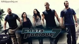 Nonton fast and furious7  مشاهدة او تحميل فيلم Film Subtitle Indonesia Streaming Movie Download