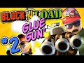 Block N Load #2 - Glue Gun Fun