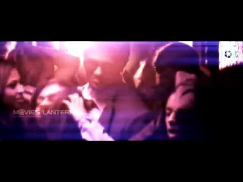 Dulquer Salmaan Mashup - Ribin Richard Mix
