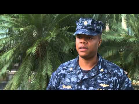 Video by Staff Sgt. Ashley Manz  Cutlass Express is a multinational maritime exercise in the waters off East Africa to improve cooperation, tactical expertise and information sharing among East African maritime forces, in order to increase maritime safety and security in the region.