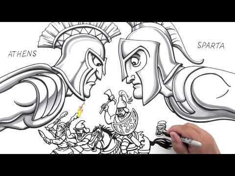 roman art vs greek art essay Greek and roman art history essays: over 180,000 greek and roman art history essays, greek and roman art history term papers, greek and roman art.