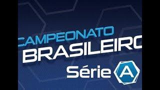 Vídeo com Palpites Rápidos os jogos da Rodada 21 do Campeonato Brasileiro da Série A 2017. Veja as datas, horários e locais...