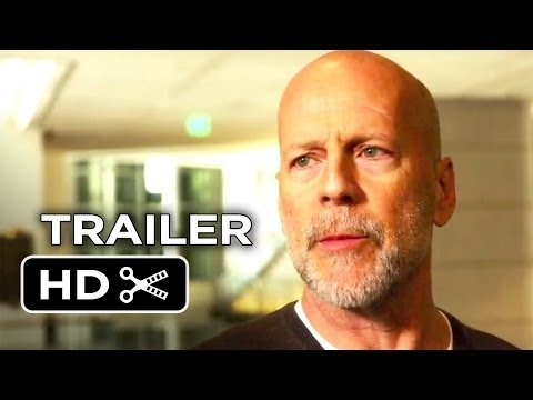 Willis - Subscribe to TRAILERS: http://bit.ly/sxaw6h Subscribe to COMING SOON: http://bit.ly/H2vZUn Like us on FACEBOOK: http://goo.gl/dHs73 Follow us on TWITTER: htt...