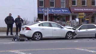 Video Should Woman In Tragic Car Crash Have Been Allowed to Drive? MP3, 3GP, MP4, WEBM, AVI, FLV Juni 2018
