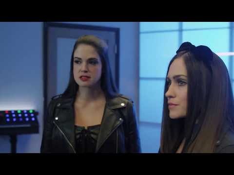 AVENGERS GRIMM TIME WARS New Trailer in HD for 2018 Is Just Released