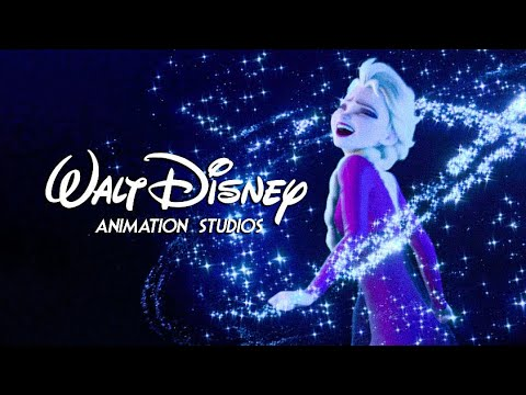 Walt Disney Animation Studios | A Magical Journey