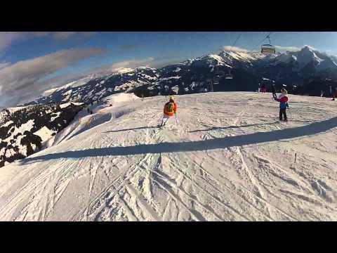 Mayrhofen']]
