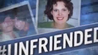 Dateline Mystery Unfriended
