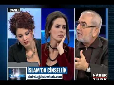 Kur'an'da Esirler Hakkındaki Hükümler