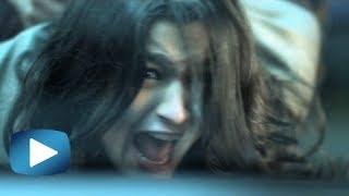 Nonton Highway Official Movie Trailer Launch   Alia Bhatt  Randeep Hooda Film Subtitle Indonesia Streaming Movie Download