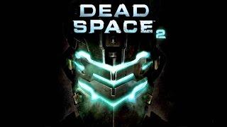 DEAD SPACE 2, EA Games, video games