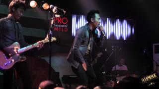 Video Eross Candra   Helmy PB   Jagostu : Ampun DJ MP3, 3GP, MP4, WEBM, AVI, FLV Juni 2018