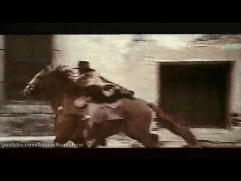 Get Mean (1976) - Trailer