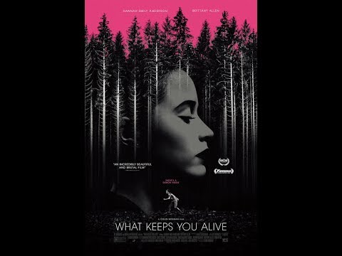 What Keeps You Alive   Official Red Band Trailer I HD I IFC Midnight