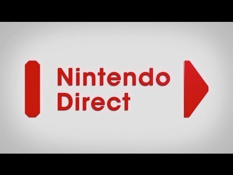 Nintendo - Take a look at this Nintendo Direct from October 1st, 2013 which focuses on the Wii U and 3DS games launching later this year. Visit all of our channels: Fea...