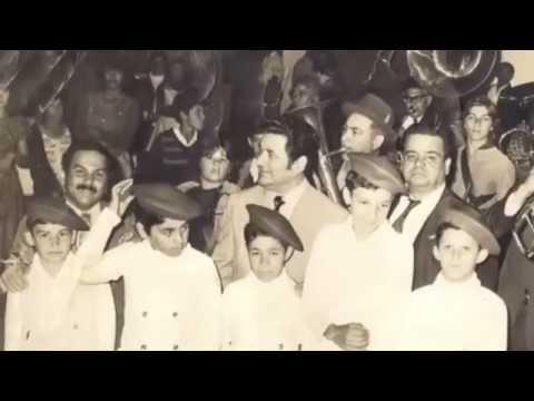 O Brasil para Cristo Taboão da Serra - 54 Anos - A história em Taboão da Serra